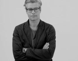 Thomas Feichtner