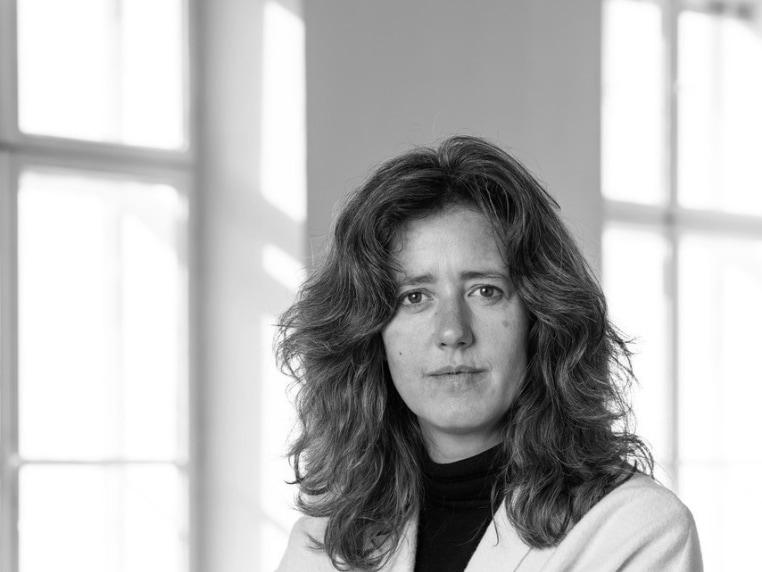 Bild von Vera Bühlmann